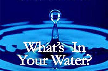 wellwatertest1