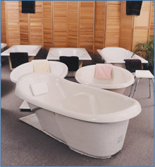 Bathtubs Installation Service Supplies Albuquerque
